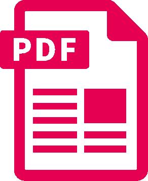 Infotext-Forschungsprojekt_ROS1.pdf